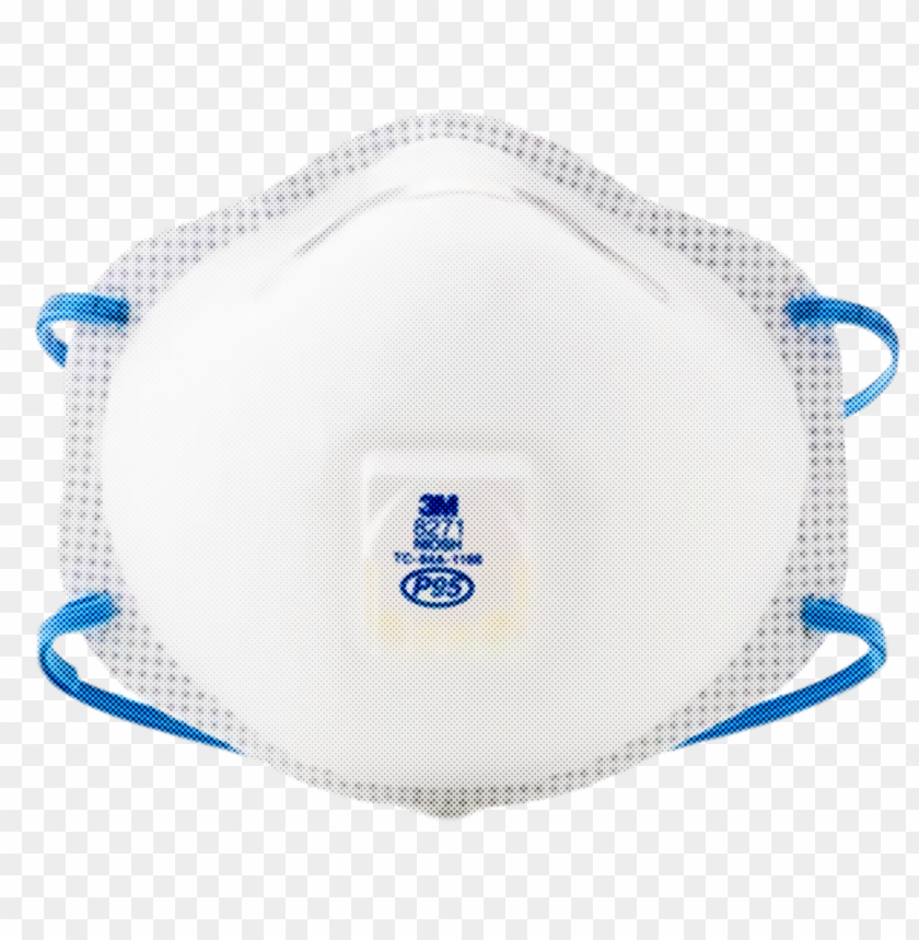 free PNG p95 surgical mask doctor 3m PNG image with transparent background PNG images transparent