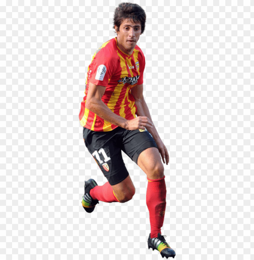 free PNG Download pablo chavarria png images background PNG images transparent