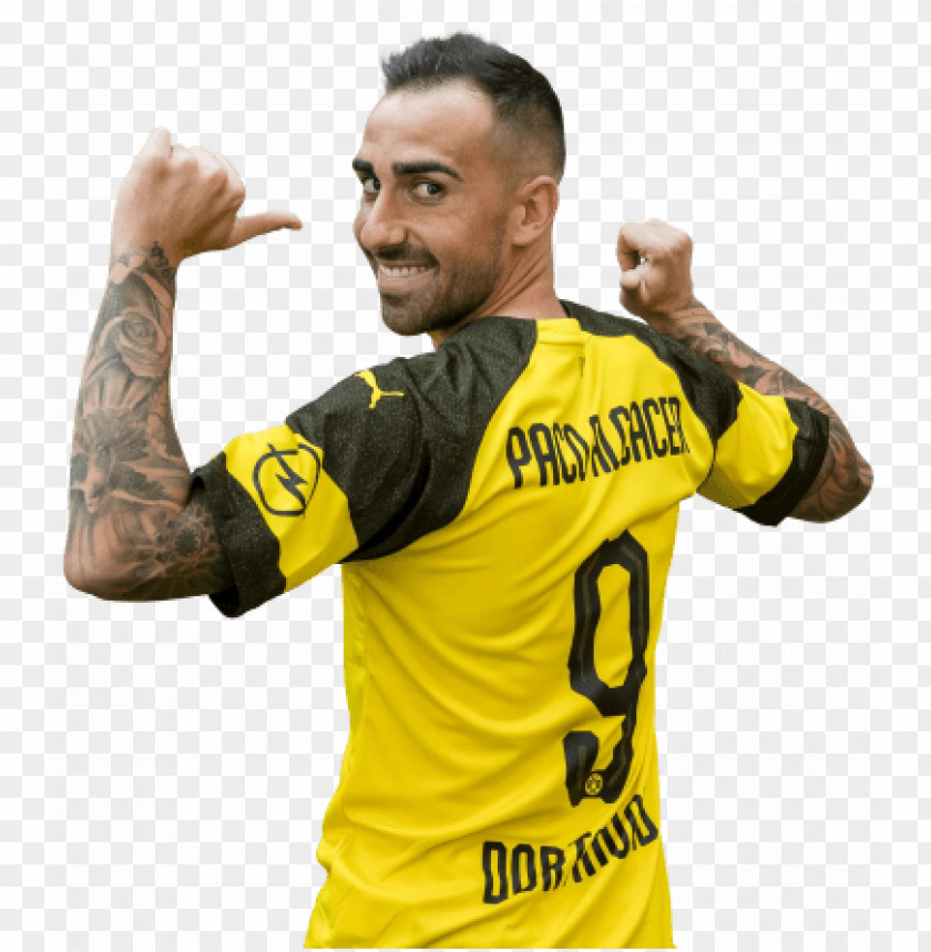 free PNG Download paco alcacer png images background PNG images transparent