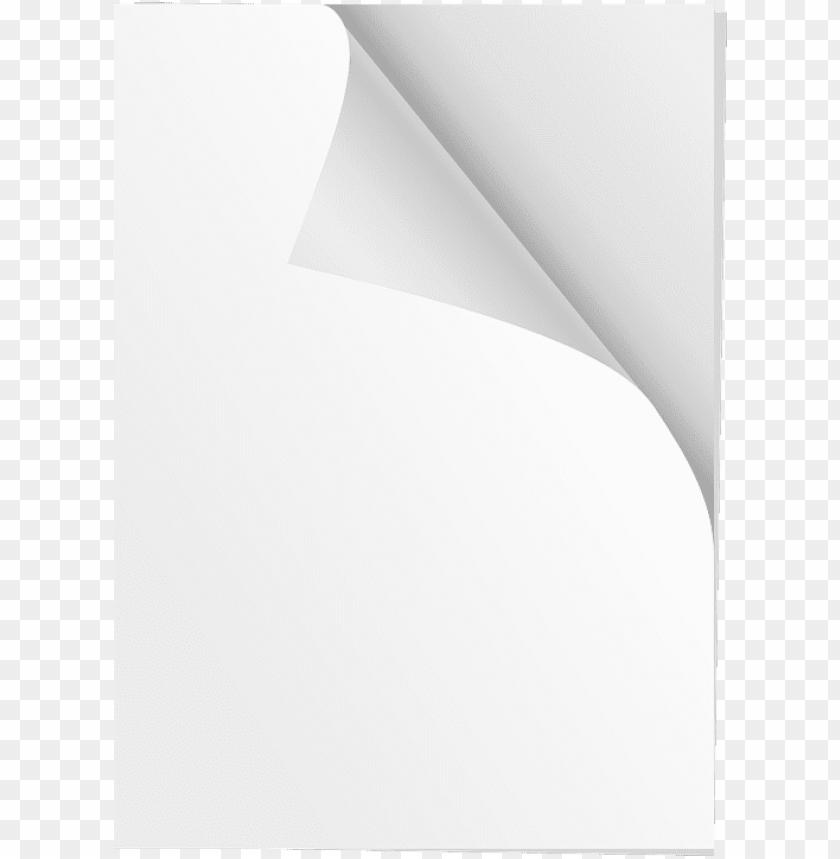 free PNG página PNG image with transparent background PNG images transparent