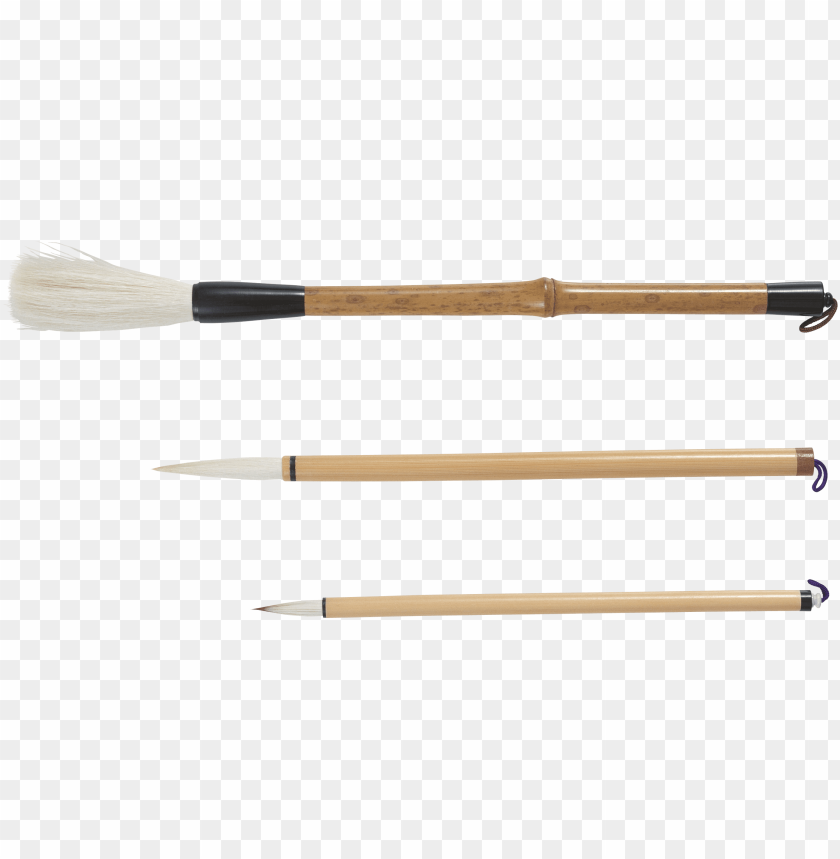 free PNG Download paint brush png images background PNG images transparent