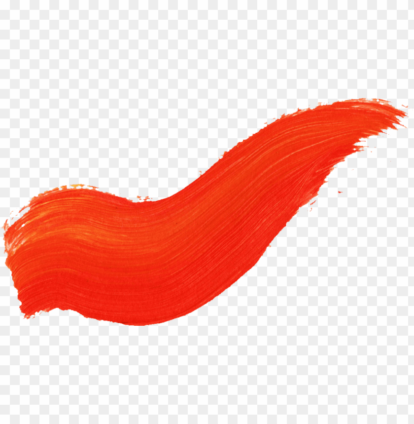 free PNG paint brush stroke png PNG image with transparent background PNG images transparent