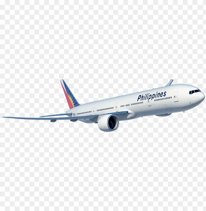 Pal Airplane Png Image With Transparent Background Toppng
