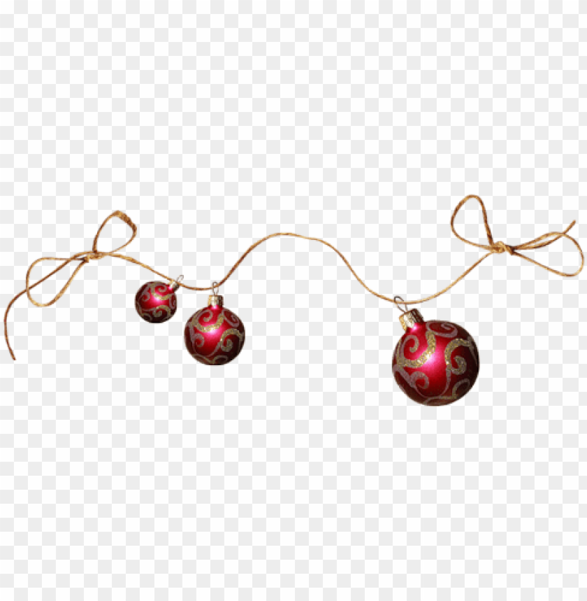 Immagini Palline Natalizie.Palline Natalizie Png Image With Transparent Background Toppng