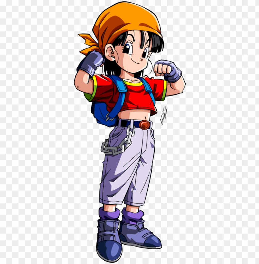 free PNG pan dragon ball PNG image with transparent background PNG images transparent