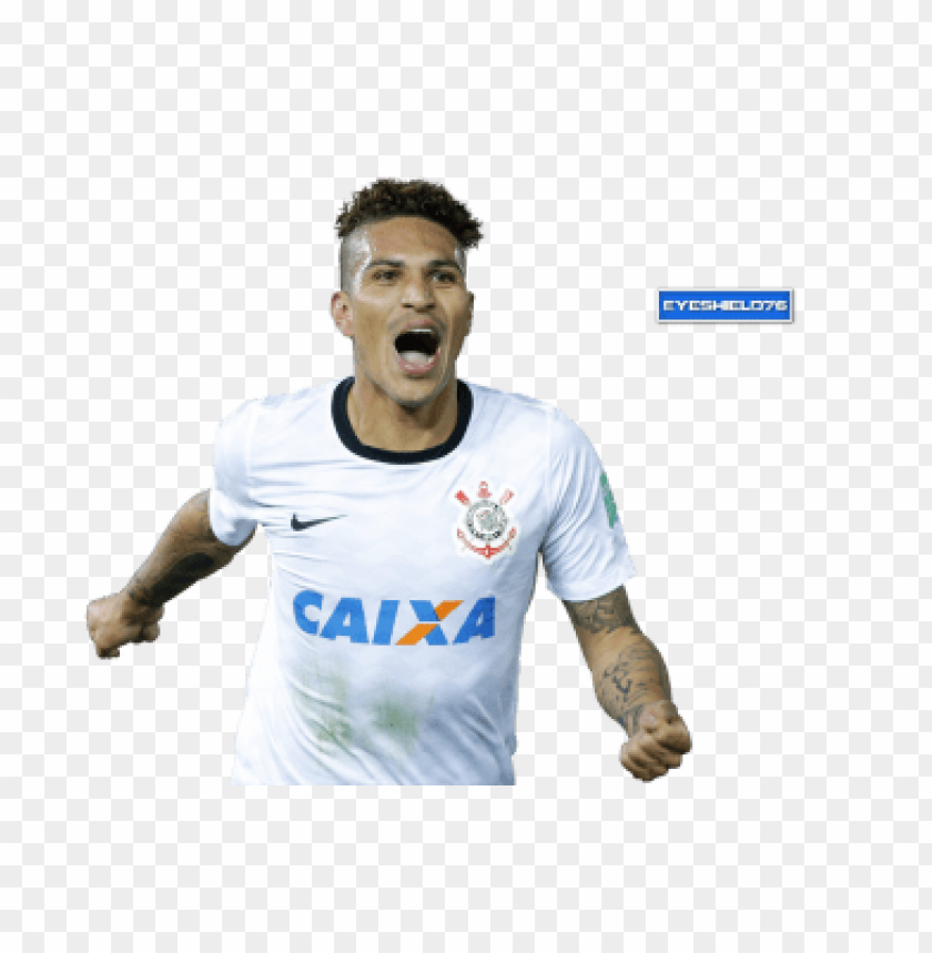 free PNG Download paolo guerrero png images background PNG images transparent