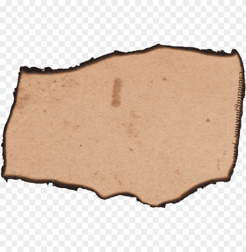 free PNG paper PNG image with transparent background PNG images transparent