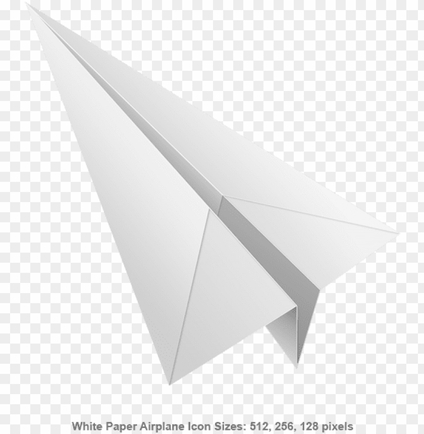 free PNG paper airplane black background PNG image with transparent background PNG images transparent