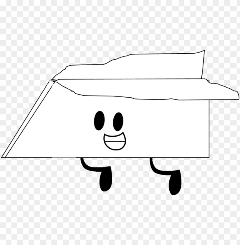 free PNG paper airplane boop PNG image with transparent background PNG images transparent