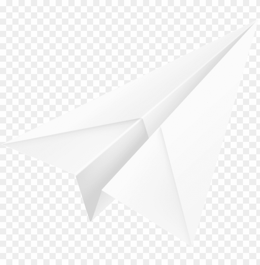 free PNG paper airplane icon PNG image with transparent background PNG images transparent