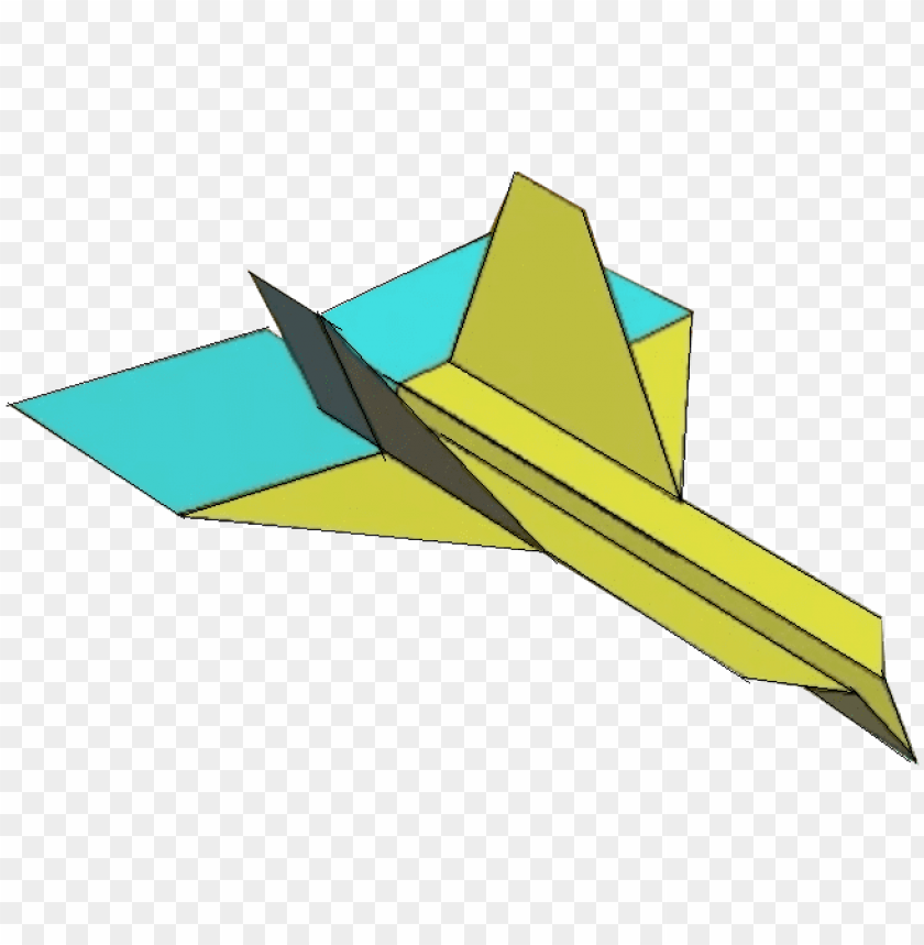 free PNG paper airplanes hq PNG image with transparent background PNG images transparent