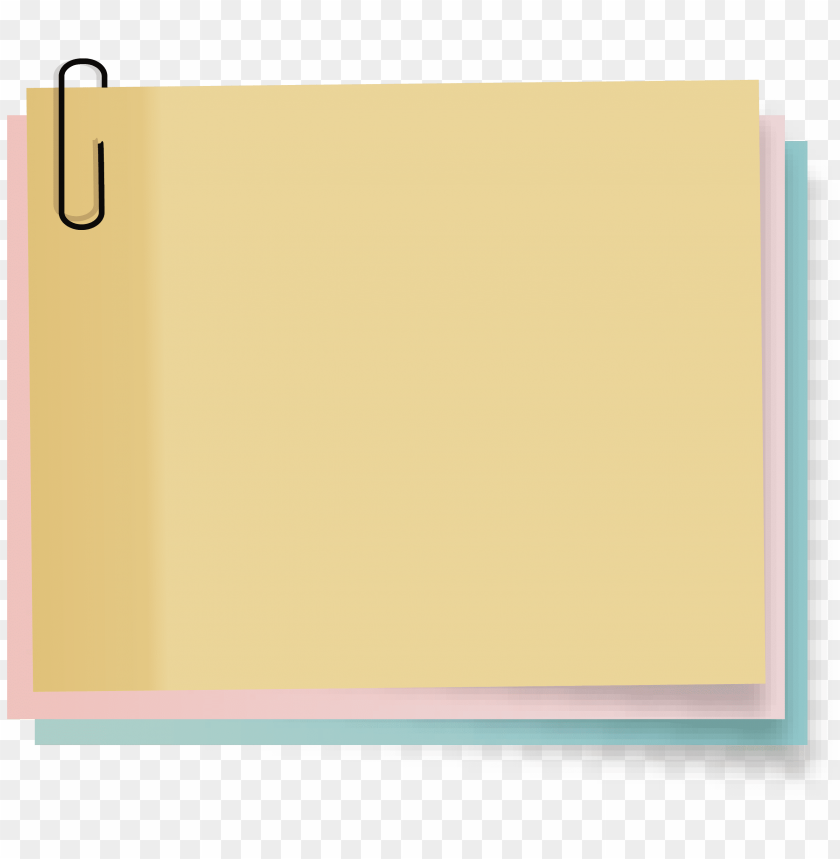free PNG paper and clip PNG image with transparent background PNG images transparent