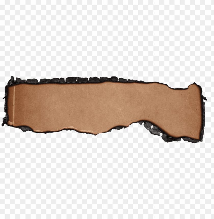 free PNG paper burn PNG image with transparent background PNG images transparent