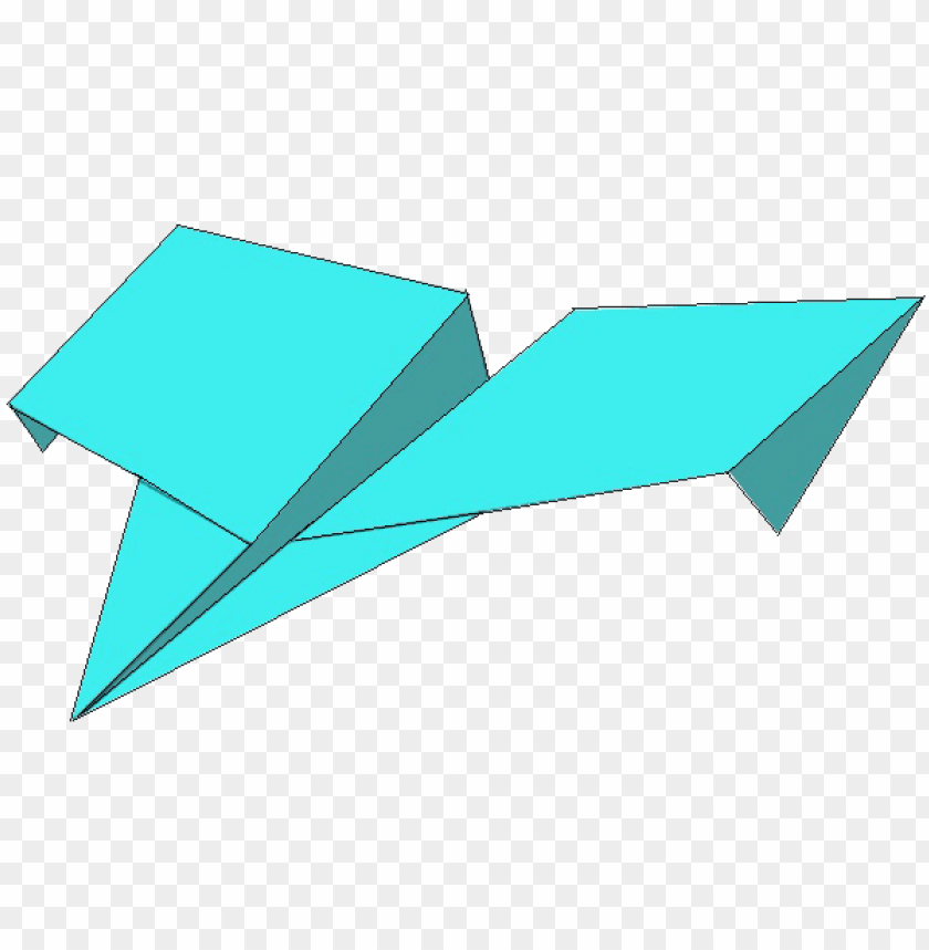 free PNG paper plane PNG image with transparent background PNG images transparent
