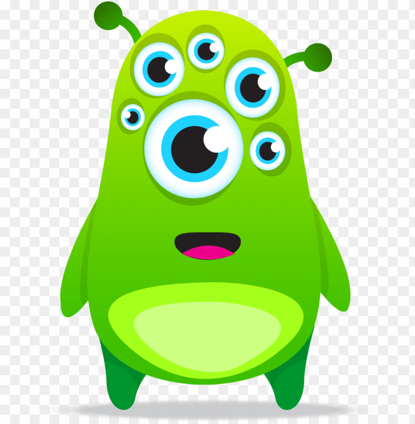 dojo monster coloring pages classdojo coloring pages coloring ... | 859x840