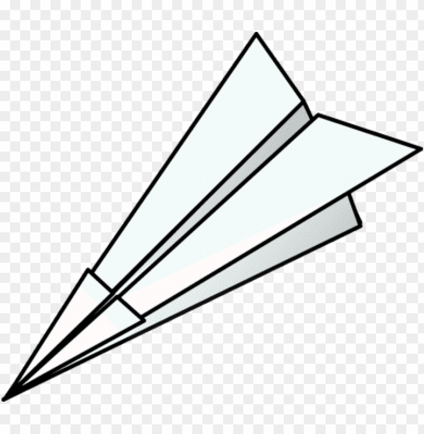 free PNG paperplane PNG image with transparent background PNG images transparent
