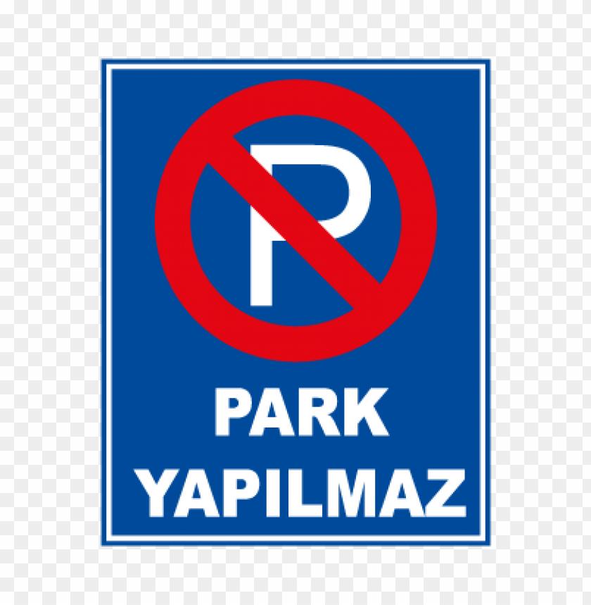 Park Yapilmaz Vector Logo Toppng