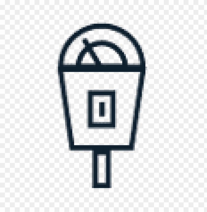 free PNG Download parking meter illustration png images background PNG images transparent