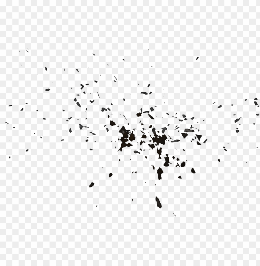 free PNG Download particles png images background PNG images transparent