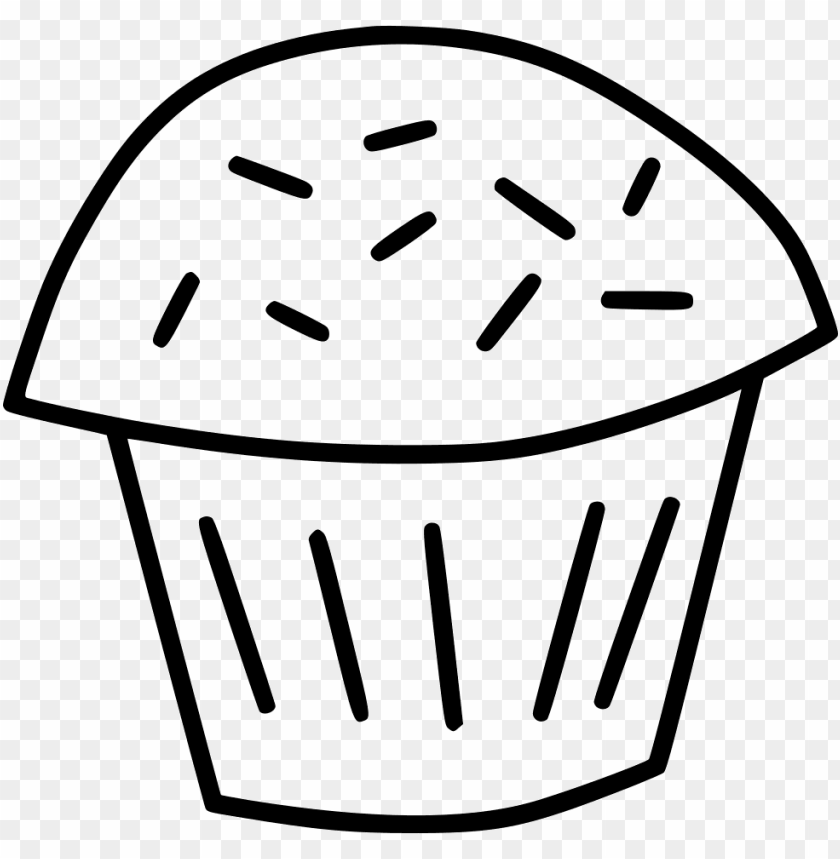 free PNG pastry cup cake new year sweet dessert comments - pastry cup cake new year sweet dessert comments PNG image with transparent background PNG images transparent