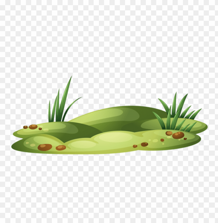 free PNG Download patch with grass transparent png images background PNG images transparent