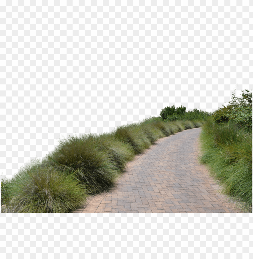 free PNG pathway png PNG image with transparent background PNG images transparent