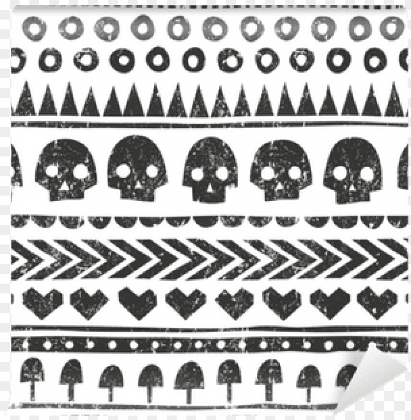 free PNG pattern PNG image with transparent background PNG images transparent