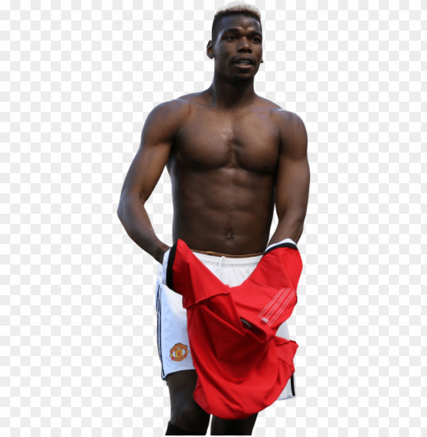 free PNG Download paul pogba png images background PNG images transparent