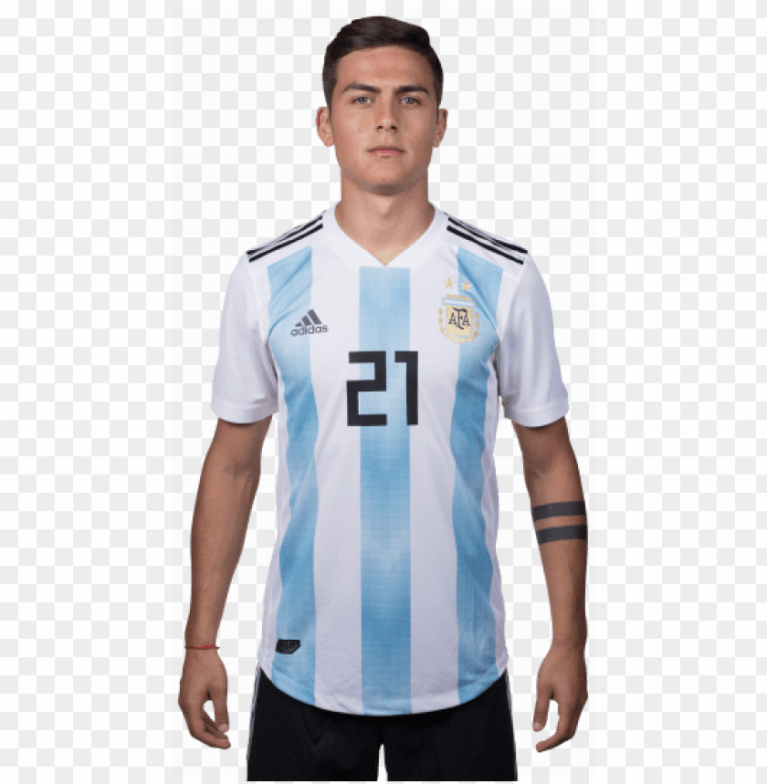 free PNG Download paulo dybala png images background PNG images transparent
