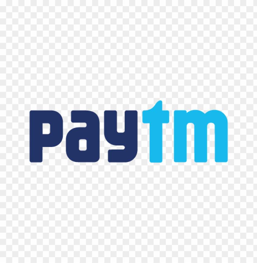 free PNG paytm logo vector PNG images transparent