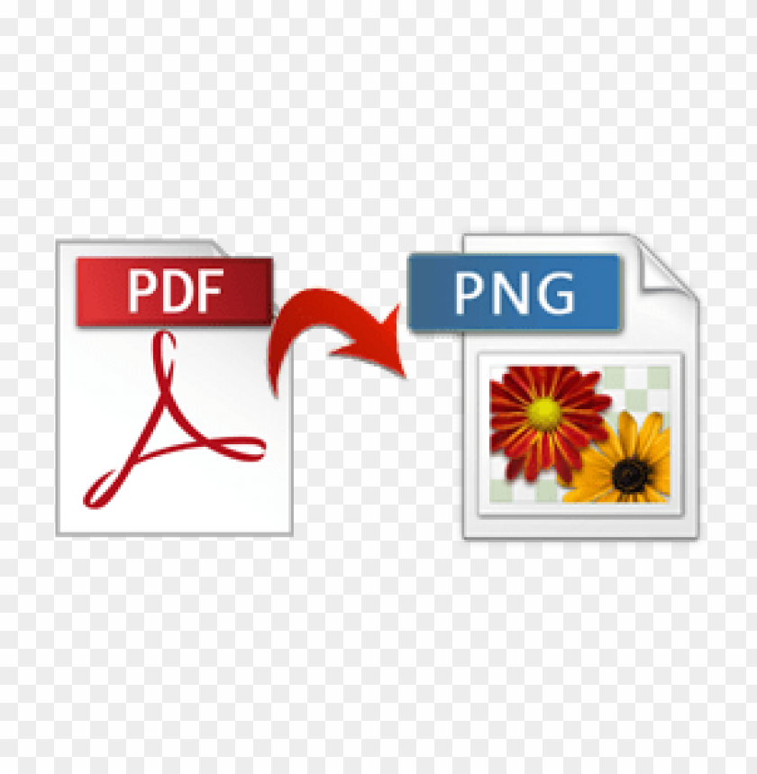 Pdf Tp Png Image With Transparent Background Toppng
