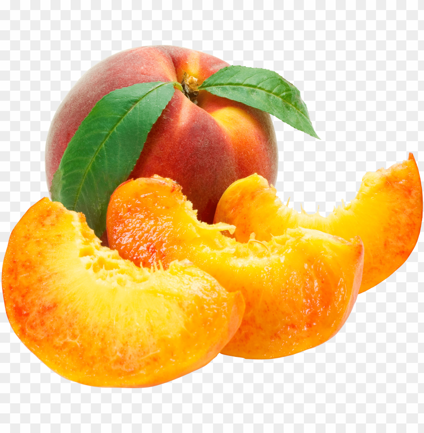 free PNG Download peach cut png images background PNG images transparent