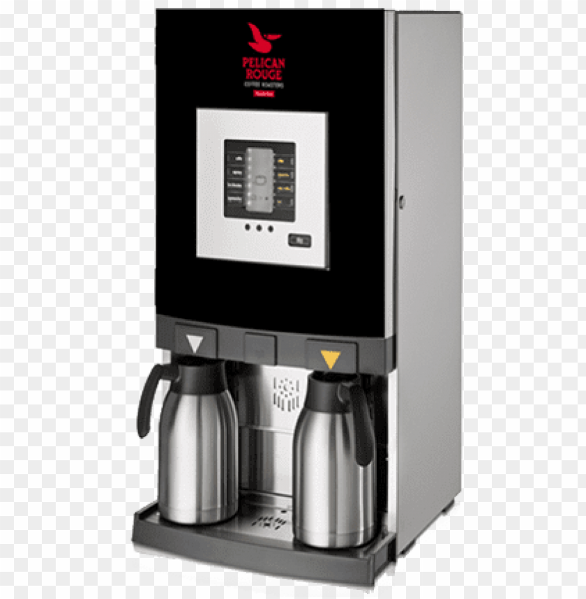 free PNG pelican rouge coffee machine png images background PNG images transparent