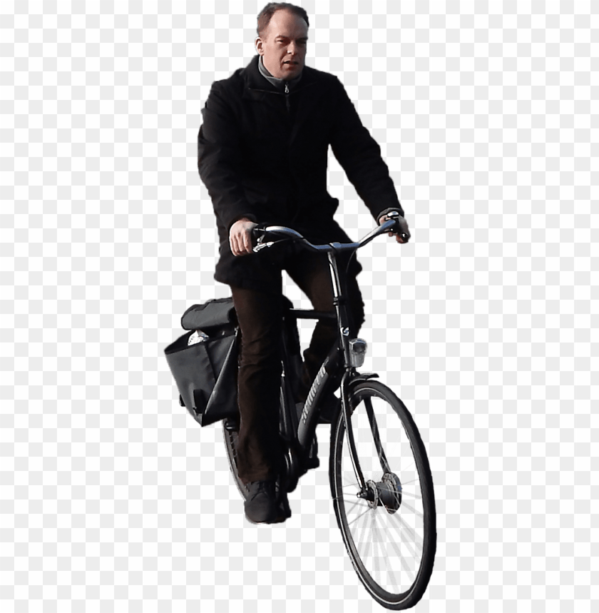 free PNG people biking PNG image with transparent background PNG images transparent