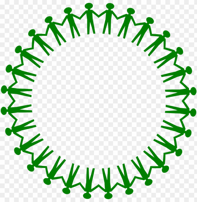 free PNG people holding hands around the world cartoon PNG image with transparent background PNG images transparent