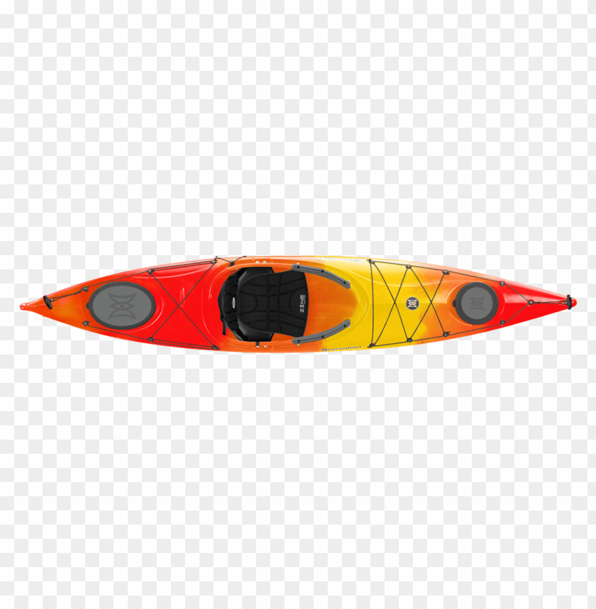 free PNG perception kayak top view png images background PNG images transparent