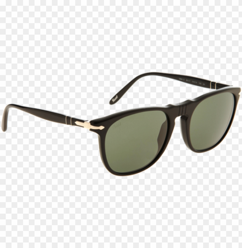 free PNG #persol round #sunglasses PNG image with transparent background PNG images transparent