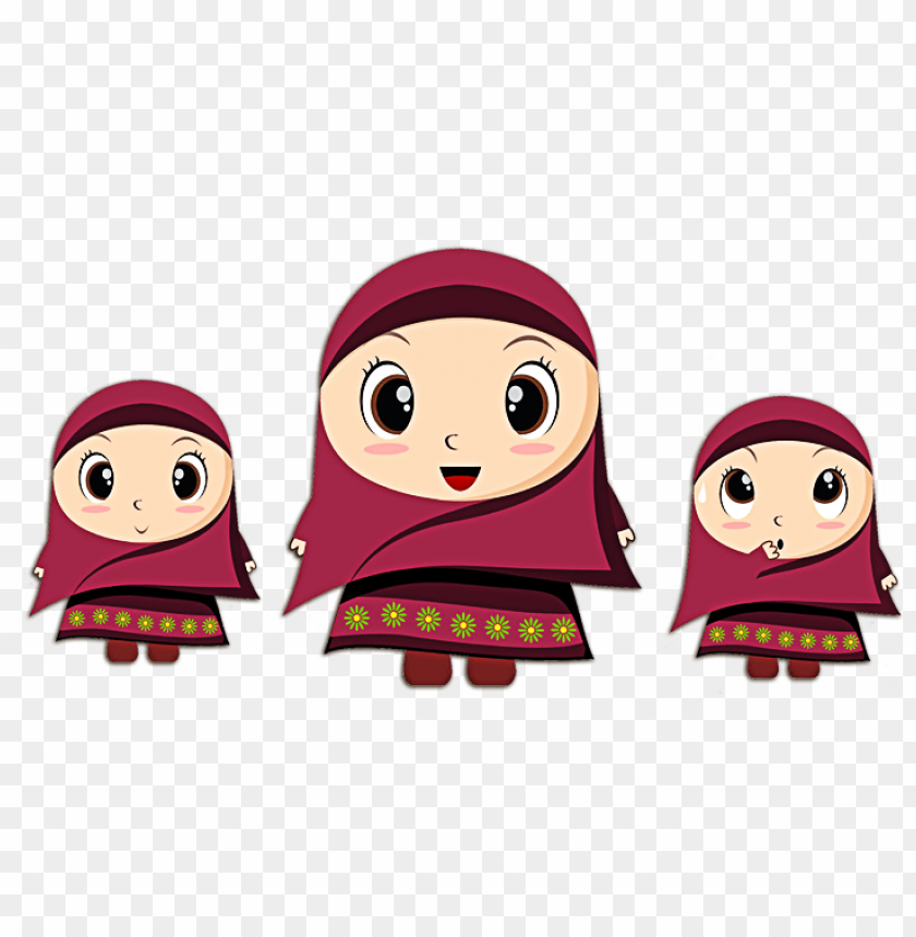 Download Person islamic clipart png images background@toppng.com