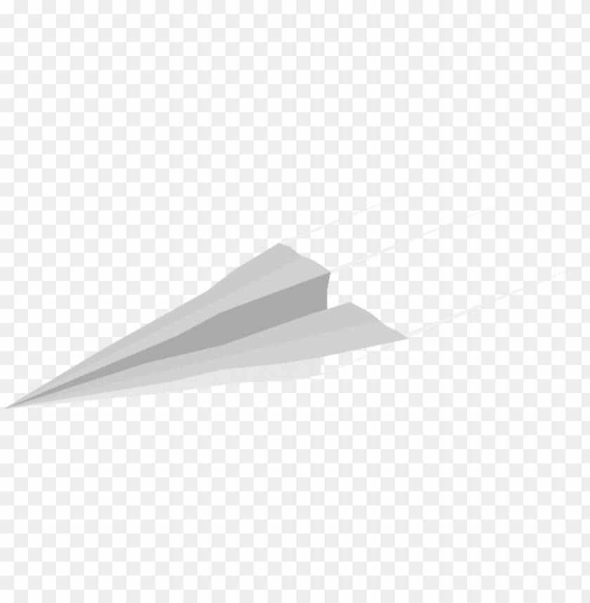 free PNG pesawat kertas vektor PNG image with transparent background PNG images transparent