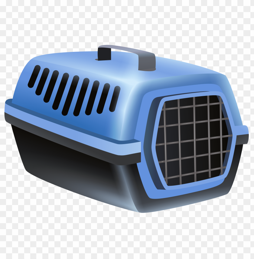 free PNG Download pet carrier clipart png photo   PNG images transparent