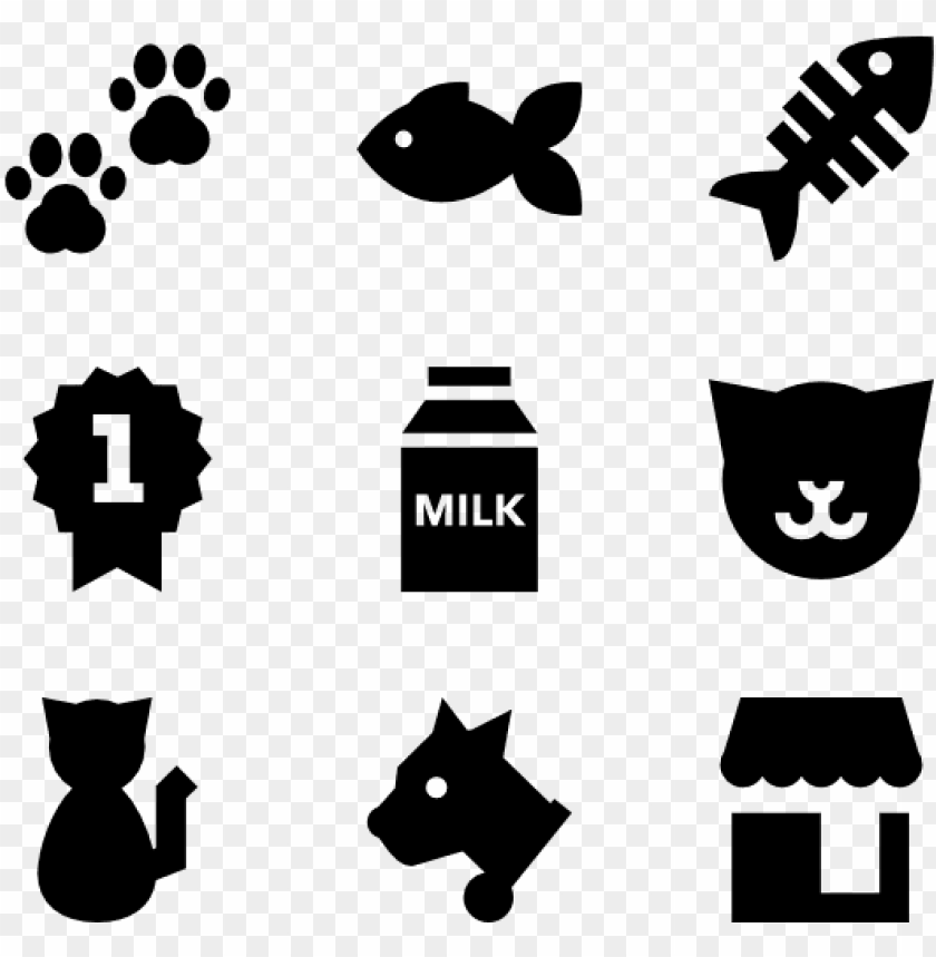 free PNG pet icons - pets icon transparent background png - Free PNG Images PNG images transparent
