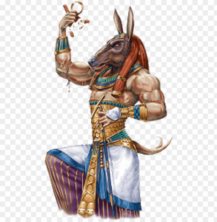 free PNG Download pharaoh png images background PNG images transparent