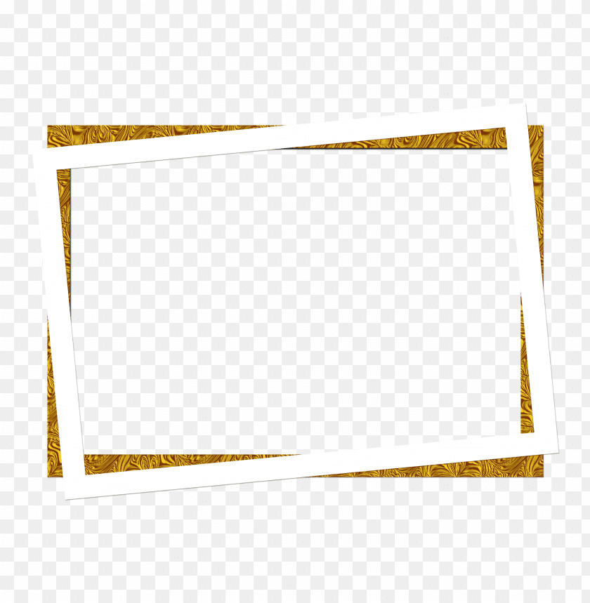 free PNG Download Pharaonic decorative png images background PNG images transparent
