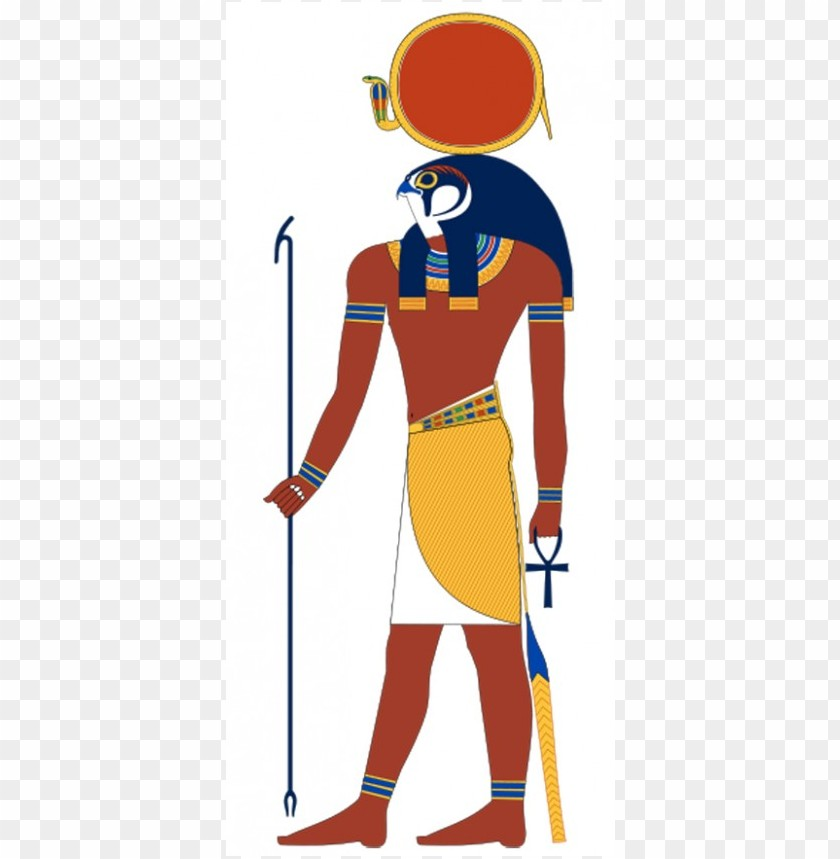 free PNG Download Pharaonic drawings png images background PNG images transparent
