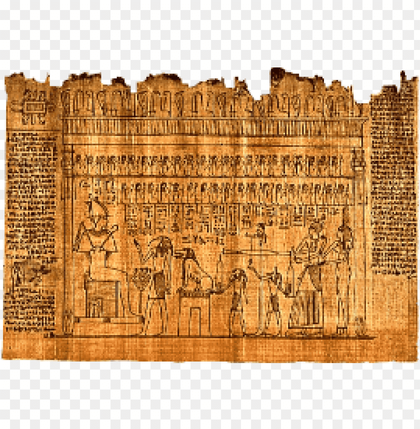 free PNG Download Pharaonic wall png images background PNG images transparent