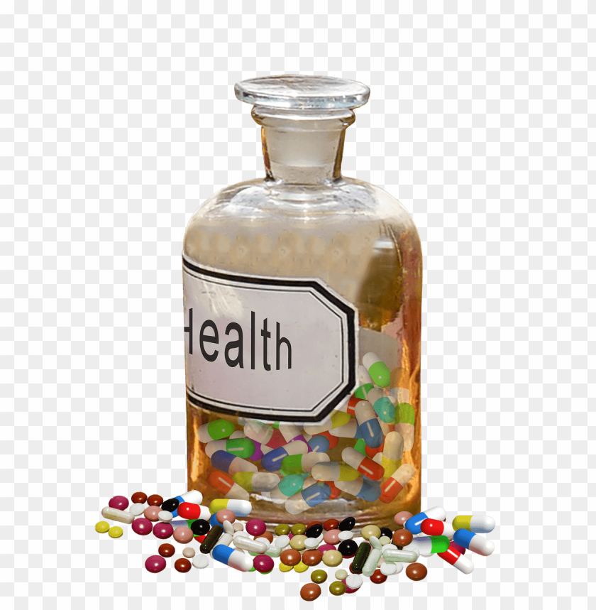 free PNG pharmacy flask health pills PNG image with transparent background PNG images transparent