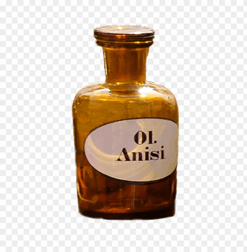 free PNG pharmacy flasks ol anisi PNG image with transparent background PNG images transparent