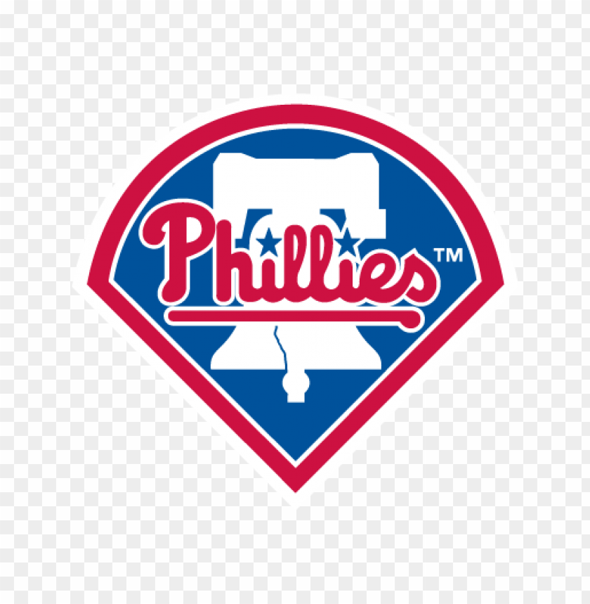 free PNG philadelphia phillies logo vector download PNG images transparent