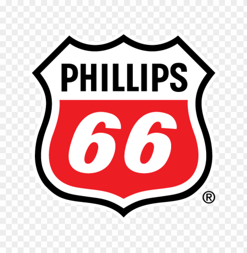 phillips 66 logo vector@toppng.com