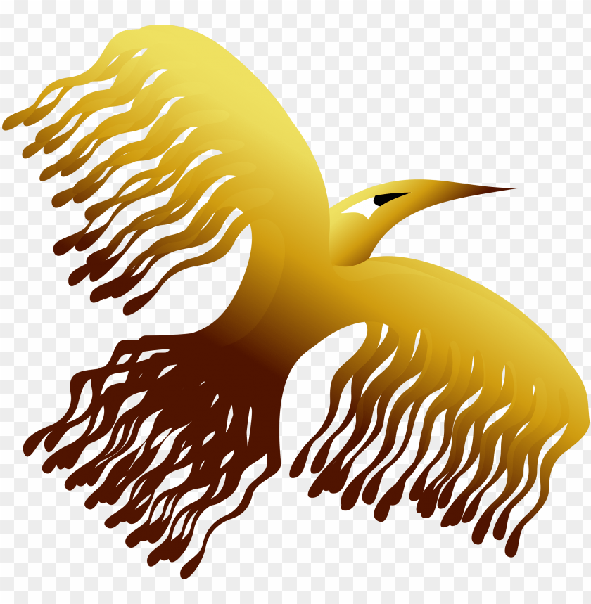 free PNG phoenix calendar 2018: 16 month calendar PNG image with transparent background PNG images transparent